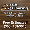 TGB Flooring