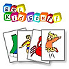 ESL KidStuff Blog