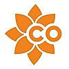 Cobloom's SaaS Growth Blog