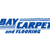 Bay Carpet