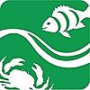Fishwise | Blog