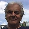 Ken Wilson's Blog