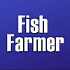 FISHupdate - A website dedicated to all aspects of the fishing, seafood and aquaculture industries