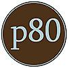 protocol 80 Blog