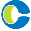 Captevrix » Inbound Marketing