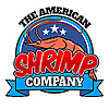 The American Shrimp Company - Shrimp Seafood News