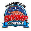 The American Shrimp Company - Shrimp Seafood News