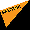 Sputnik - World