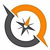 Incredo   Professional SAAS Inbound Marketing Agency Blog