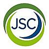 Jordan Search Consultants