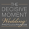 The Decisive Moment Wedding Photojournalism Atlanta Wedding Photography