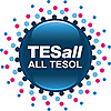 ESL TEFL TESOL Teaching Blog