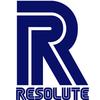 Resolute Recruitment to Recruitment