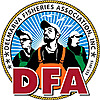 Delmarva Fisheries Association, Inc.