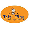 Tots Play | Baby and Toddler Play Programme
