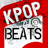 Kpop Beats