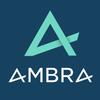 Ambra Recruitment