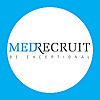 MedRecruit