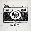 WKUPJ | Western Kentucky University Photojournalism