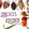~*~ Jinoo's Kitchen ~*~