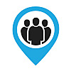 Locowise Blog - Social Media Analytics for Agencies
