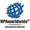 NPAWorldwide