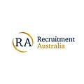 Recruitment Australia