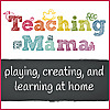 Teaching Mama » Toddlers