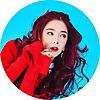 Lee K-pop
