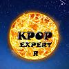 KPOP EXPERT R