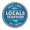 Locals Seafood | Fresh from NC Fishermen - NC seafood from our dock to your table