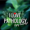 Pathology Made Simple