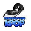 Nereusmedia KPop
