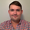 Ben Cotton - SaaS, Growth & Marketing Blog