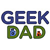 GeekDad - Raising Geek Generation 2.0