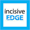 Incisive Edge | Inbound Marketing Blog