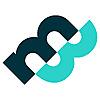 Market 8 | B2B Web Design And Inbound Marketing Blog