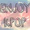 EnjoyKpop