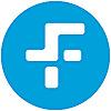 Six & Flow Blog | Inbound Marketing Blog
