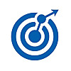 Nextiny Marketing & Sales Blog