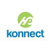 HP Konnect