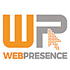 Webpresence Inbound Marketing Blog