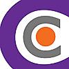 Clariant Creative Blog