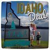 Idaho Dad