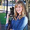 Tanya Buran Photography   Newborn Photography