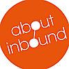 About Inbound Blog - Vourneen Taylor