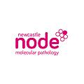 Newcastle Node Molecular Pathology