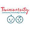 Twiniversity » Toddlers