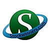 Stockwinners, Stock Research, Option Picks, Stock Picks