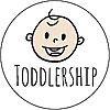 Toddlership Blog
